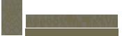 Αφροδίτη Γκίνη Λογότυπο